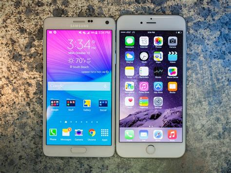 samsung galaxy note 4 review cnet