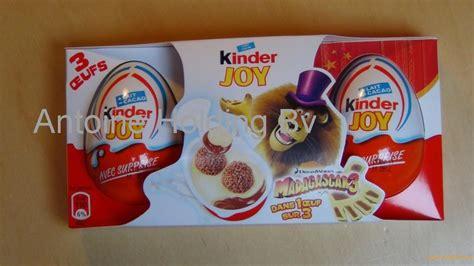 Kinder For Boys Coklat kinder bueno products netherlands kinder bueno supplier