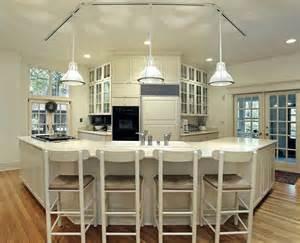 Allen and roth kitchen island light kitchen island light height