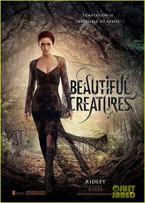 beautiful movie beautiful creatures movies maniac