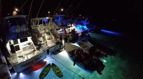 party boat fishing puerto rico video montage puerto rican summer boat party parguera