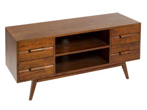mueble de madera para tv mueble tv nogal de madera de mindi estilo colonial mesa
