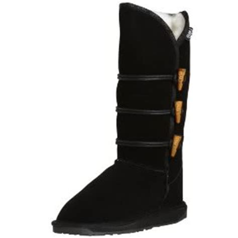 Emu My New Favorite Boots by Wishlist And Favorite Things Giveaway Sweetopia