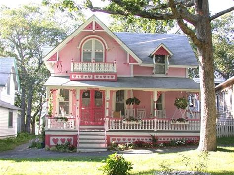 cute house on tumblr