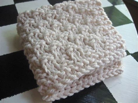 easy knit dishcloth 39 best images about knitting dishclothes on