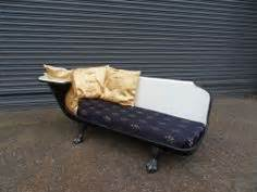 kohler furniture sofa remember the clawfoot bathtub sofa from breakfast at