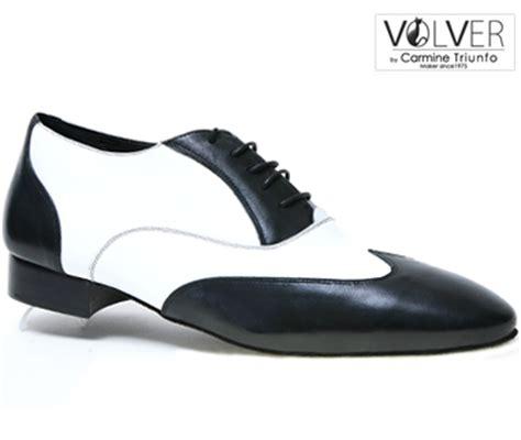 un da volver scarpe da ballo uomo reale tomaia in pelle scarpe da ballo uomo danze latino scarpe da ballo