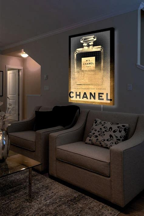 coco chanel themed bedroom 2018 latest chanel wall decor wall art ideas
