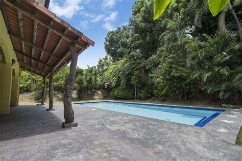 5 bedroom house with pool for rent house with swimming pool for rent in north town cebu