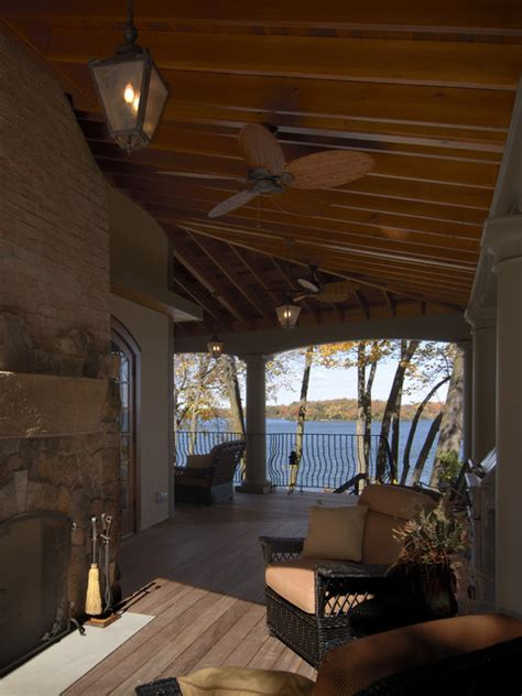 lowes outdoor fans porch lowes outdoor ceiling fans exterior with