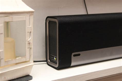 sonos multi room review sonos playbar review an excellent wireless multi room and tv speaker solution gearopen
