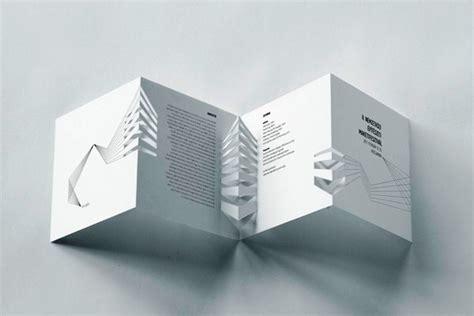 desain pop contoh desain brosur pop up 3d kreatif atraktif