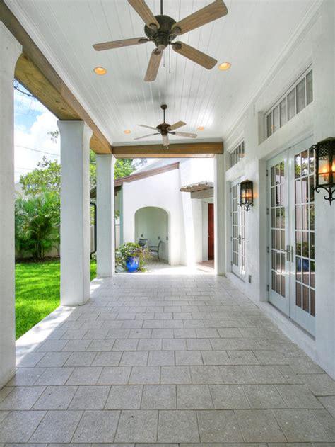 porch ceiling fans home design ideas pictures remodel