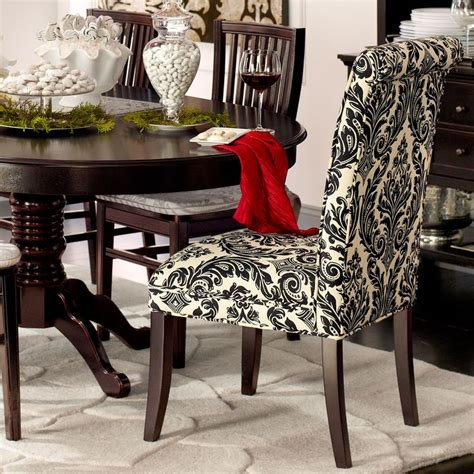Pier One Dining Room Furniture Dining Room Chairs Pier One Daodaolingyy