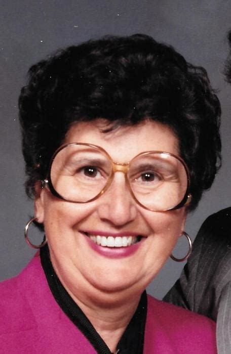 obituary for domina rigas dunn guest book charlton and