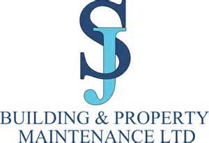 s j building property maintenance ltd