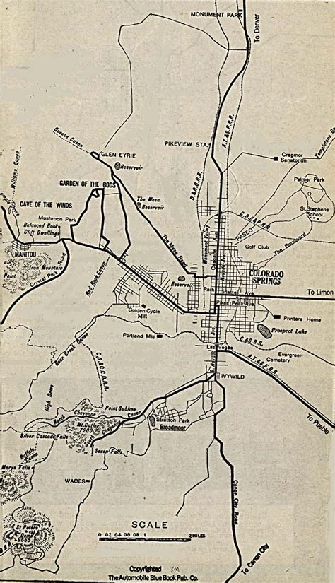 texas to colorado map colorado alchetron the free social encyclopedia