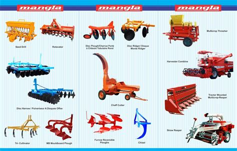 agricultural equipments india trading company farm