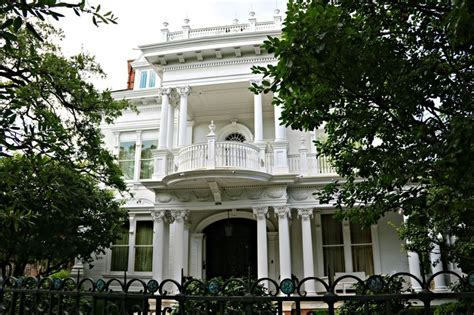 wedding cake house new orleans 17 best images about homes on st charles ave new