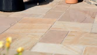 How To Point Patio Slabs by Weatherpoint 365 Brush In Patio Jointing Marshalls Co Uk