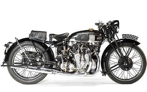 honda cb police bike exif