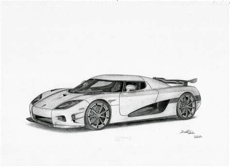 koenigsegg one drawing koenigsegg ccxr trevita by dsl fzr on deviantart