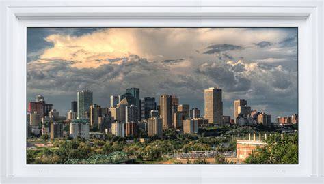 All Weather Windows And Doors Edmonton - 40th anniversary timeline all weather windows