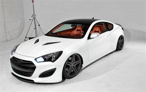 small engine maintenance and repair 2013 hyundai genesis coupe spare parts catalogs 2013 hyundai genesis coupe by re mix lab car review top speed