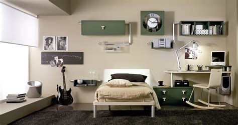 tennagers room room ideas