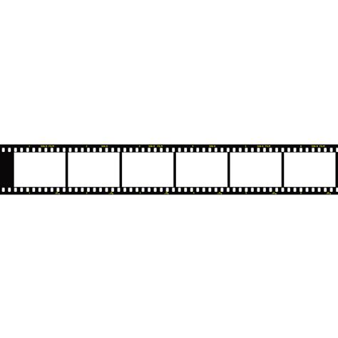 film strip image template 2560px wide the barefoot
