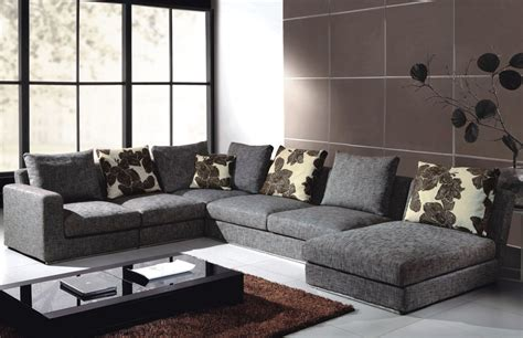 Oversized Living Room Chair Design Ideas Gray Sectional Sofa Oversized Sectional Couches Grey And White Living Room Ideas Black And Grey