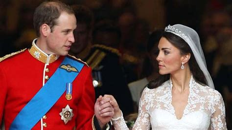 where do william and kate live royal wedding live photos kate middleton prince william