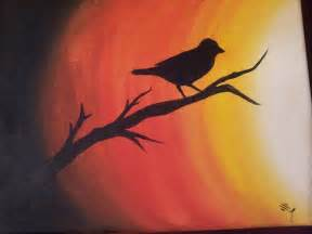 painting ideas easy top easy acrylic painting ideas for beginners with amazing