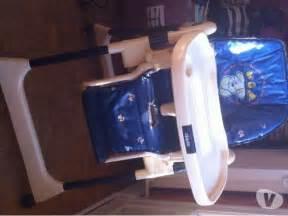 chaise haute chicco mamma clasf
