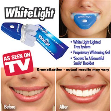 Whitelight Teeth Whitening White Berkualitas importadora volta