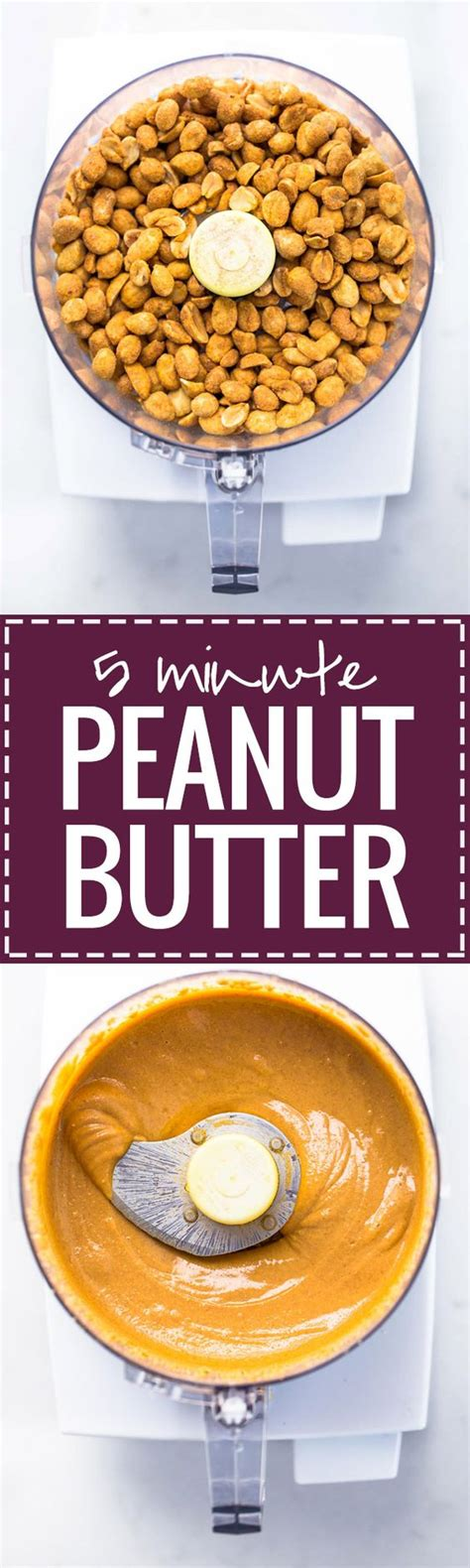 peanuts 5 minute stories 5 minute peanut butter cook land
