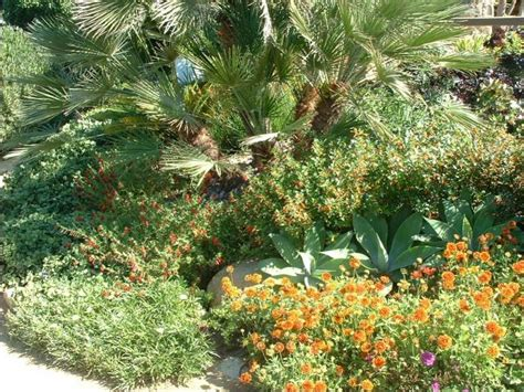 Flower Gardens In California Orange And Flower Gardens In Encinitas Ca Jpg Hi Res 1080p Hd