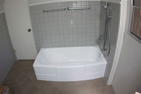 reglaze bathtub sparkling shower tile refinishing reglazing bathtub
