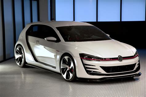 volkswagen design contest 2015 volkswagen design vision gti concept golf 7 by vipersrt 10