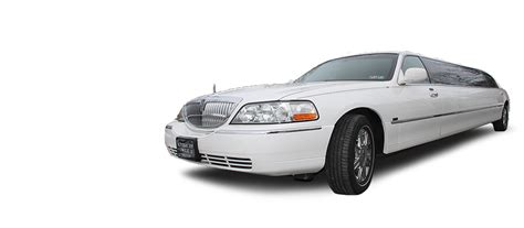Limo Car Service by Atlantic City Limo Car Service Limo Car Service To Ac