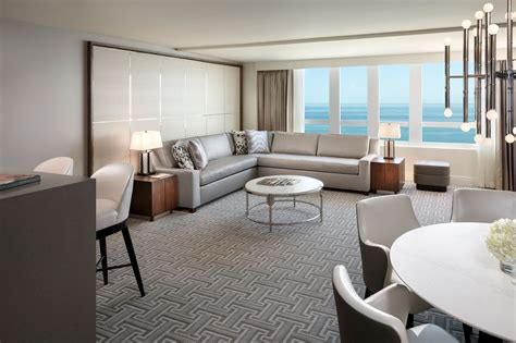 two bedroom suite miami 2 bedroom suites in miami fontainebleau miami beach