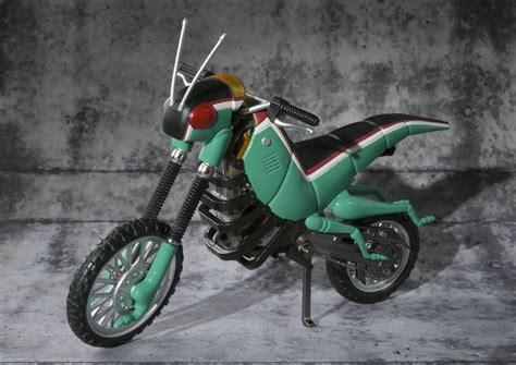 Kamen Rider Rider Bike Dx Big Figures Kamen Rider Blade s h figuarts battle hopper bike kamen rider black