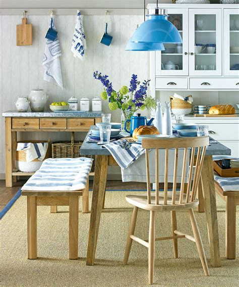 small spaces simple and low easy tricks to make small spaces feel so much bigger