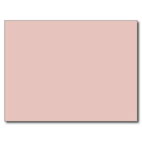 blush pink l shade blush colored wallpaper wallpapersafari