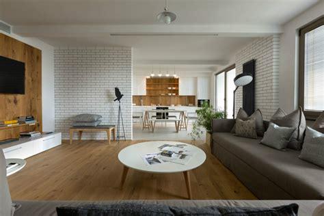 wohnzimmer weiss grau holz ideen zur wohnzimmereinrichtung 29 moderne beispiele