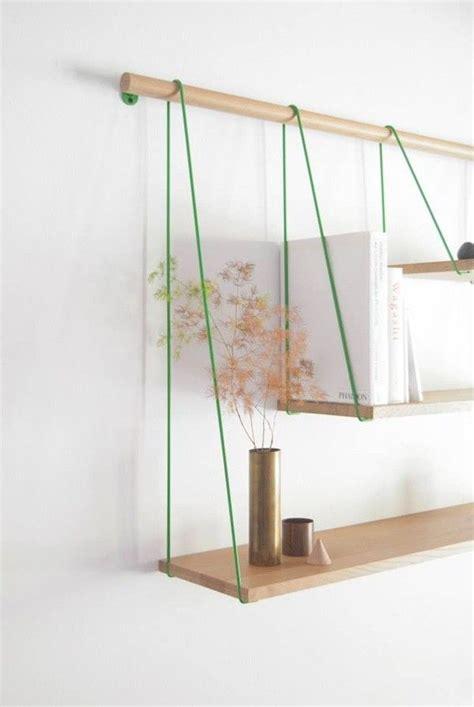 Suspended Shelf Ideas by Diy Bathroom Decor Ideas For Small Bathroom Decozilla