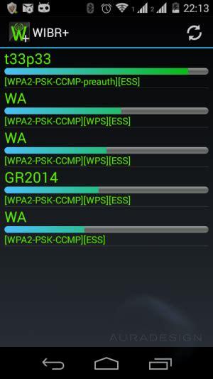 wifi hacker pro apk wibr plus