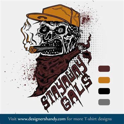 design t shirt rock vector skulls clip art 53 free vectors for punk designs