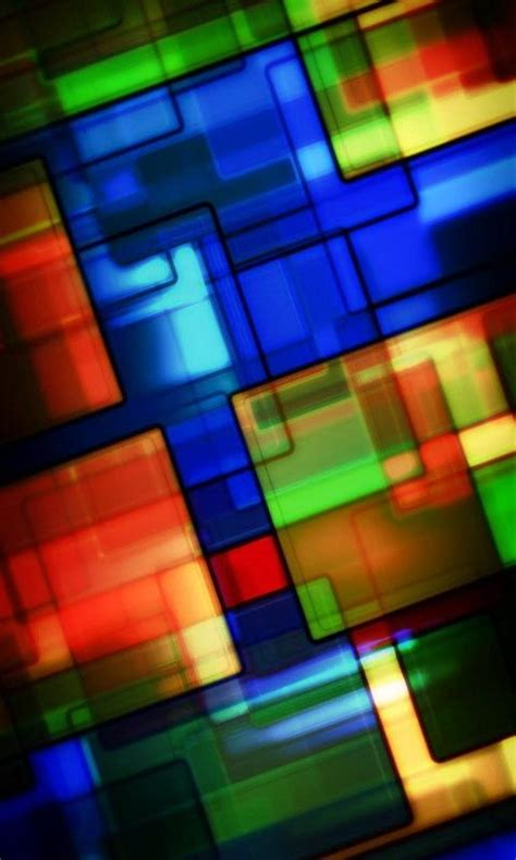 Wallpaper For Nokia Windows Phone | windows phone wallpapers nokia lumia 620 wallpapers
