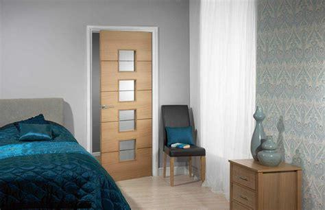 Doors For Bedrooms Cheap Exterior Doors Feel The Home